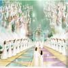 羔羊的婚宴