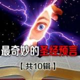 最奇妙的圣经预言