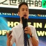 王永青院长健康系列