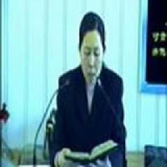 刘旭荣师母