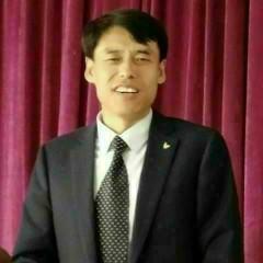 李中国院长